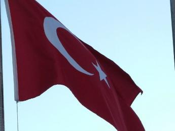 Turkey-DSCF8269.JPG