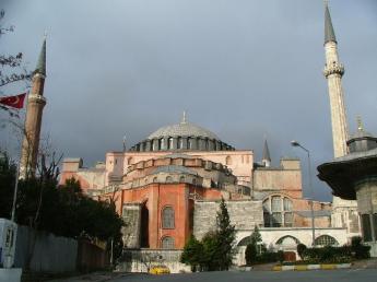 Turkey-Istanbul-DSCF8272.JPG