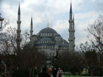 Turkey-Istanbul-DSCF8275.JPG