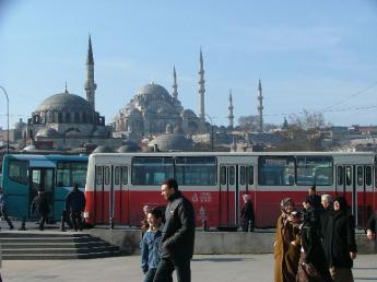 Turkey-Istanbul-DSCF8311.JPG