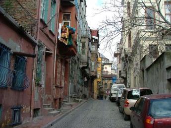 Turkey-Istanbul-DSCF8320.JPG