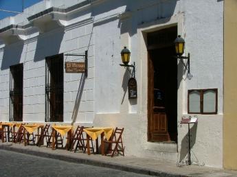 Uruguay-DSCF9193.JPG