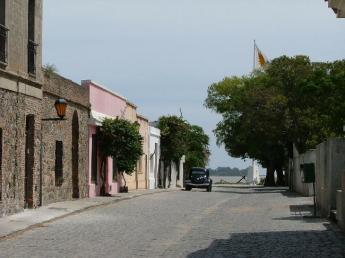 Uruguay-DSCF9223.JPG