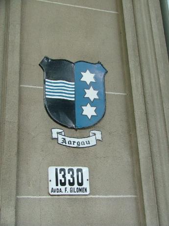 Uruguay-DSCF9258.JPG