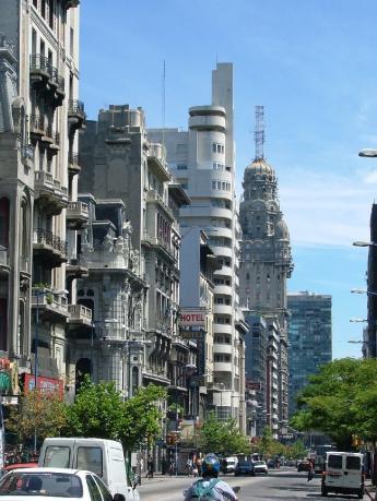 Uruguay-Montevideo-DSCF9261.JPG