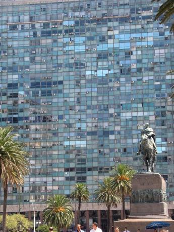 Uruguay-Montevideo-DSCF9264.JPG