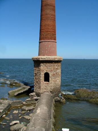 Uruguay-Montevideo-DSCF9273.JPG