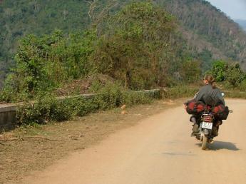 Vietnam-DSCF7356.JPG