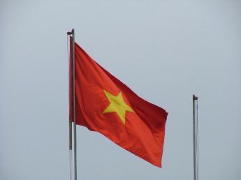 Vietnam-DSCF8480.JPG