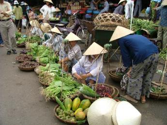 Vietnam-DSCF9221.JPG