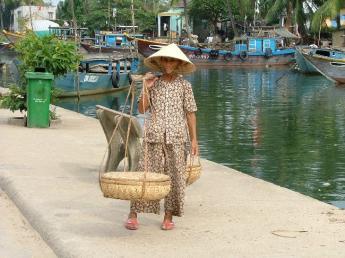 Vietnam-DSCF9366.JPG