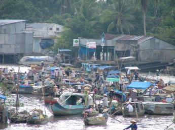 Vietnam-Dscf0560.jpg