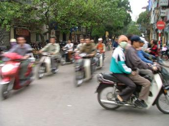 Vietnam-Hanoi-DSCF7393.JPG