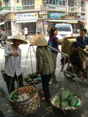 Vietnam-Hanoi-DSCF7414.JPG
