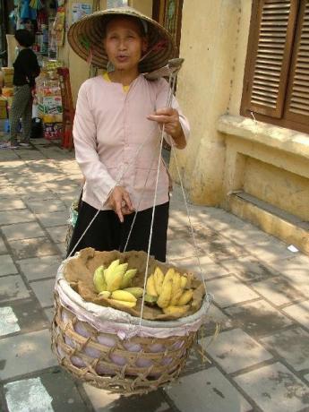 Vietnam-Hanoi-DSCF7474.JPG