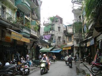 Vietnam-Hanoi-DSCF7672.JPG