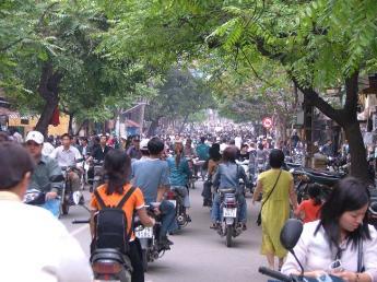 Vietnam-Hanoi-DSCF7775.JPG