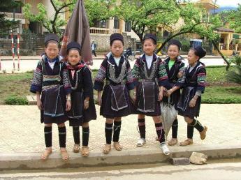 Vietnam-Sapa-DSCF7878.JPG
